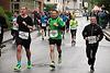 Paderborner Osterlauf - 10km 2017 (118400)