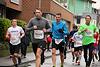 Paderborner Osterlauf - 10km 2017 (119063)