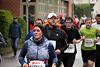 Paderborner Osterlauf - 10km 2017 (119187)