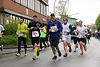 Paderborner Osterlauf - 10km 2017 (119075)