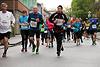 Paderborner Osterlauf - 10km 2017 (118478)