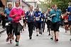 Paderborner Osterlauf - 10km 2017 (119649)