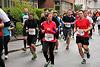 Paderborner Osterlauf - 10km 2017 (119016)
