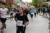 Paderborner Osterlauf - 10km 2017 (119068)