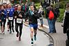Paderborner Osterlauf - 10km 2017 (119328)
