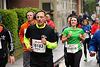 Paderborner Osterlauf - 10km 2017 (119434)