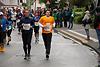 Paderborner Osterlauf - 10km 2017 (119309)