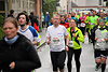 Paderborner Osterlauf - 10km 2017 (118944)