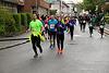 Paderborner Osterlauf - 10km 2017 (118859)