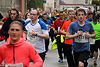 Paderborner Osterlauf - 10km 2017 (119625)