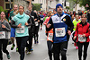 Paderborner Osterlauf - 10km 2017 (118896)