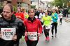 Paderborner Osterlauf - 10km 2017 (118370)