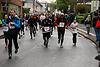 Paderborner Osterlauf - 10km 2017 (118372)