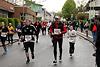 Paderborner Osterlauf - 10km 2017 (119060)