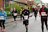 Paderborner Osterlauf - 10km 2017 (118750)