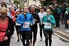 Paderborner Osterlauf - 10km 2017 (119393)