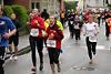 Paderborner Osterlauf - 10km 2017 (118397)