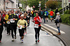Paderborner Osterlauf - 10km 2017 (118949)