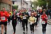 Paderborner Osterlauf - 10km 2017 (119298)
