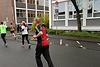 Paderborner Osterlauf - 10km 2017 (118614)