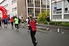 Paderborner Osterlauf - 10km 2017 (119426)