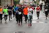 Paderborner Osterlauf - 10km 2017 (118883)
