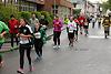 Paderborner Osterlauf - 10km 2017 (119647)