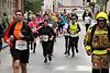 Paderborner Osterlauf - 10km 2017 (119612)