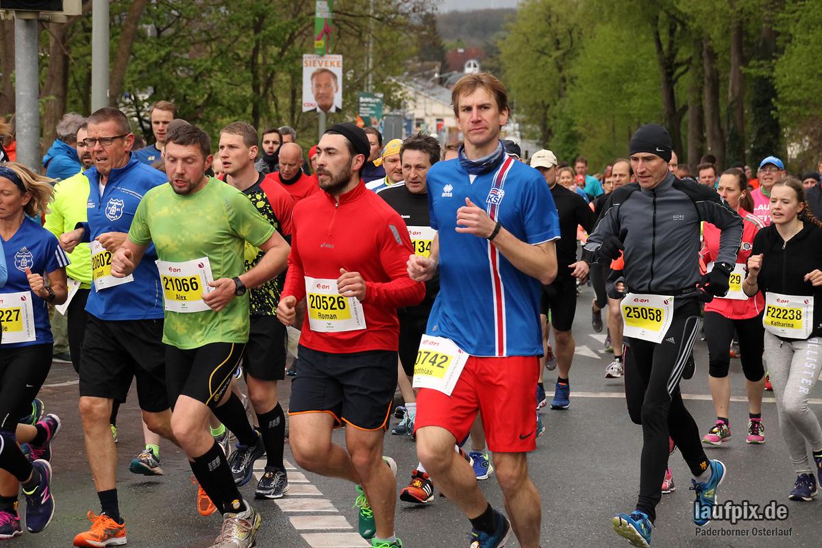 Paderborner Osterlauf - 21km 2017 - 310