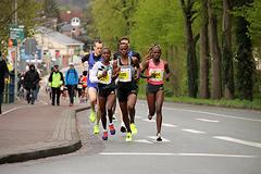 Paderborner Osterlauf - 21km 2017 - 14