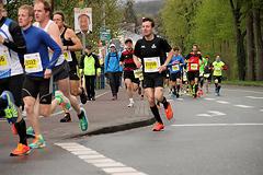 Paderborner Osterlauf 2017