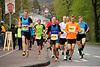 Paderborner Osterlauf - 21km 2017 (120196)