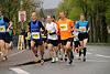 Paderborner Osterlauf - 21km 2017 (119797)