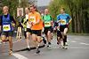 Paderborner Osterlauf - 21km 2017 (119709)