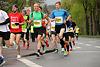 Paderborner Osterlauf - 21km 2017 (120063)