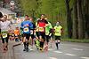 Paderborner Osterlauf - 21km 2017 (120121)