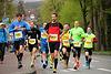 Paderborner Osterlauf - 21km 2017 (119880)