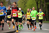 Paderborner Osterlauf - 21km 2017 (120168)