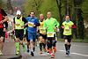 Paderborner Osterlauf - 21km 2017 (119670)