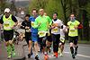 Paderborner Osterlauf - 21km 2017 (120158)
