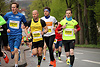 Paderborner Osterlauf - 21km 2017 (119834)