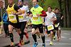 Paderborner Osterlauf - 21km 2017 (119772)