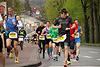 Paderborner Osterlauf - 21km 2017 (119771)