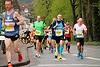 Paderborner Osterlauf - 21km 2017 (120209)