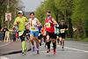 Paderborner Osterlauf - 21km 2017 (120217)
