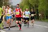 Paderborner Osterlauf - 21km 2017 (119934)