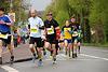 Paderborner Osterlauf - 21km 2017 (119844)