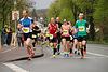 Paderborner Osterlauf - 21km 2017 (120086)