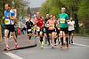 Paderborner Osterlauf - 21km 2017 (119723)