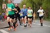 Paderborner Osterlauf - 21km 2017 (120027)